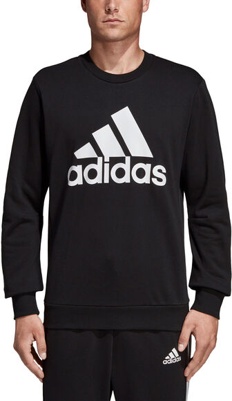 Must Haves Badge of Sport sweater