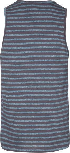 Bexton shirt