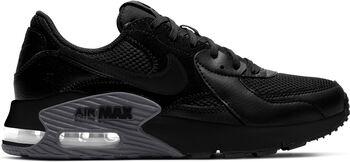 Nike Air Max Excee sneakers Dames Zwart