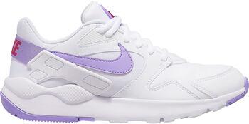 Nike LD Victory sneakers Dames