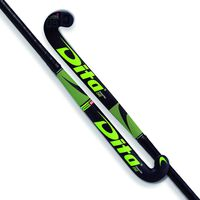 CompoTec C60 M-Bow hockeystick