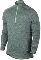 Element Sphere Half-Zip shirt