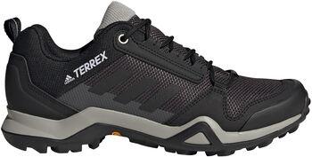 adidas Terrex AX3 hikingschoenen Dames Grijs