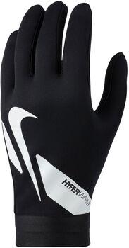 Nike HyperWarm Academy handschoenen Zwart