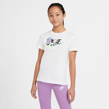 Nike Sportswear kids shirt Jongens