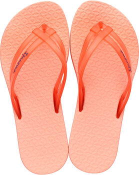 Ipanema Mais Tiras jr slippers Oranje