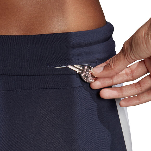 Key Pocket legging