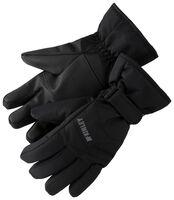 Velentino II UX handschoenen