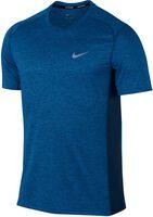 Dry Miler Running shirt