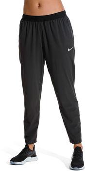Nike Essential broek Dames Zwart