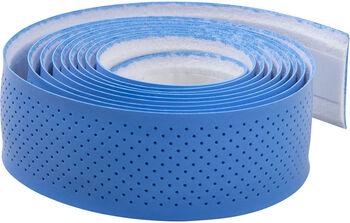 Reece Professional grip Blauw