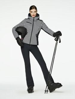 Kate ski-jack