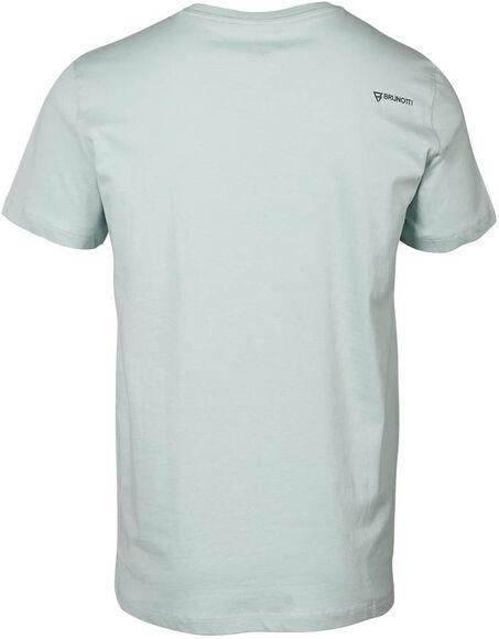 Tim-Print t-shirt