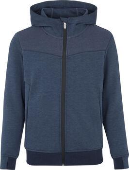 ENERGETICS Toddy III hoodie Blauw