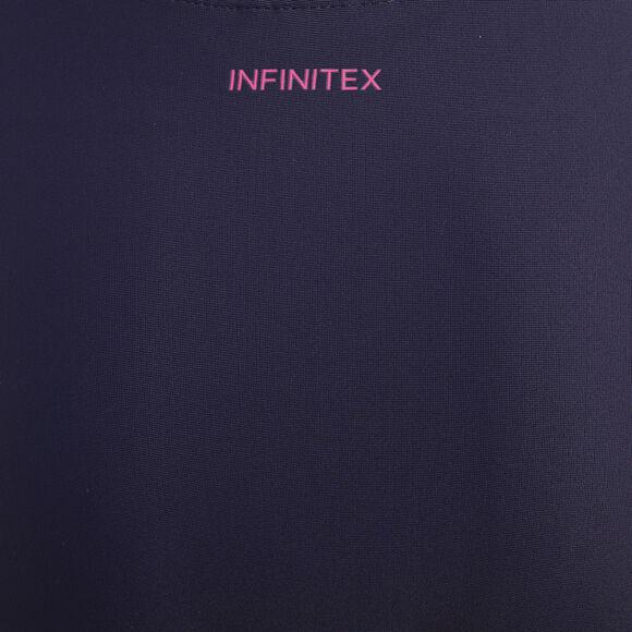 Infinitex EC3SM jr badpak