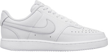 Nike Court Vision Low sneakers Dames