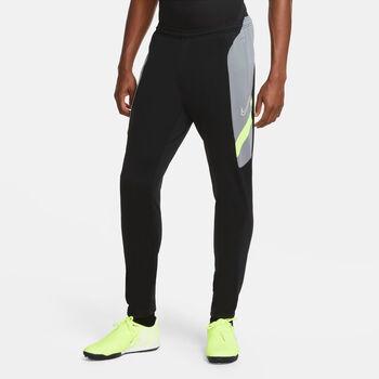 Nike Dri-FIT Academy trainingsbroek Heren Zwart