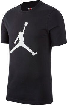 Nike Jumpman Crew shirt Heren