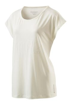 ENERGETICS Gerda 3 shirt Dames Wit