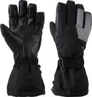 Brice II handschoenen