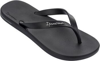 Ipanema Posto 10 slippers Heren Zwart
