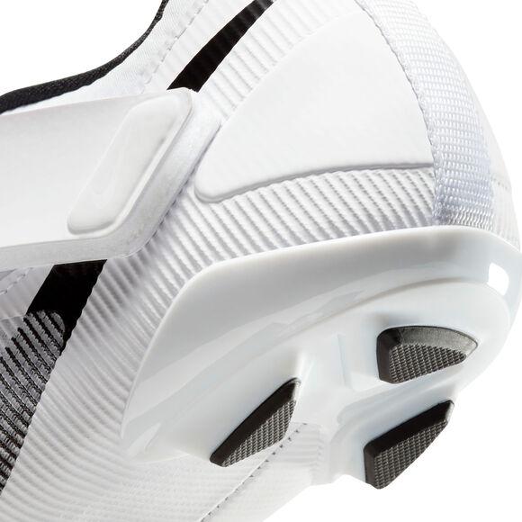 SuperRep Cycle indoorfietsschoenen