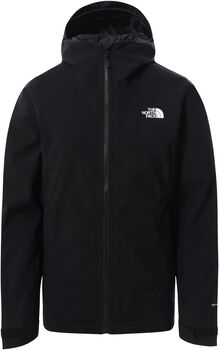 The North Face Campay Shell jas Dames Zwart