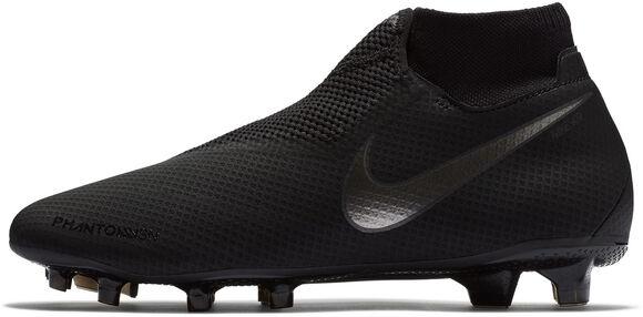 Phantom Vision Pro Dynamic Fit FG voetbalschoenen