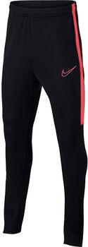 Nike Dri-FIT Academy broek Jongens Zwart