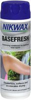 base fresh 300 ml
