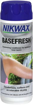 Nikwax BaseFresh conditioner Neutraal