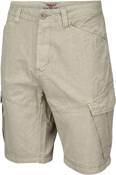 Pelle short