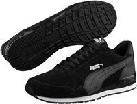 St Runner V2 Sd sneakers