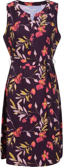 Bountiful jurk