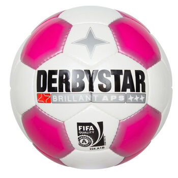 Derbystar Brillant Ladies Multicolor