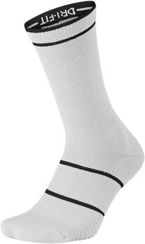 Nike Court Essentials Crew sokken Heren Wit