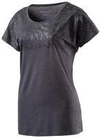 Garabelli 4 shirt