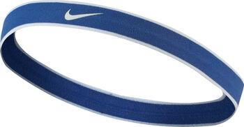 Nike Mix Width 3-pack haarbandjes Rood
