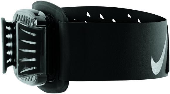 Universal armband