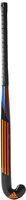 DF24 Compo 6 jr hockeystick
