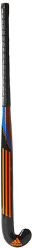 ADIDASHOCKEY DF24 Compo 6 jr hockeystick Jongens Zwart