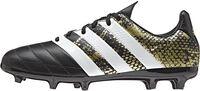 Ace 16.3 Leather FG jr voetbalschoenen