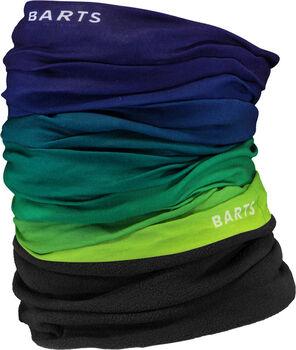 Barts Multicol Polar Dip Dye sjaal Groen