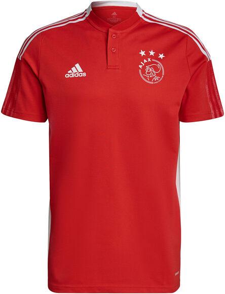 Ajax Tiro polo 21/22