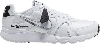 Nike Atsuma sneaker Dames Wit