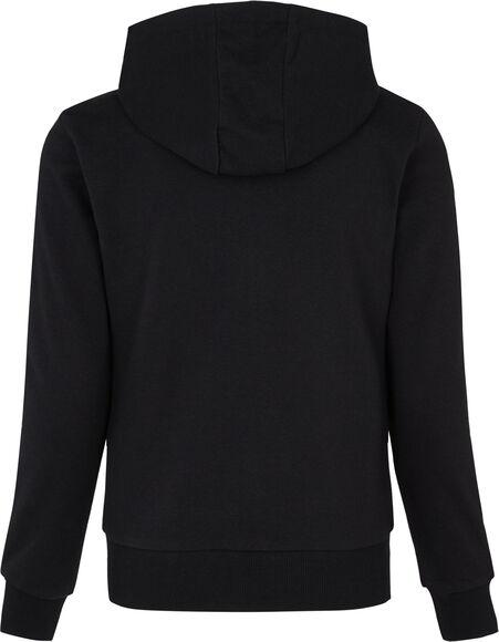 Svenja 10 kids hoodie