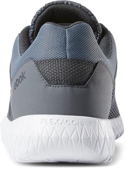 Flexagon Energy trainingsschoenen