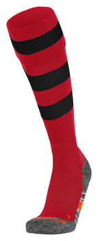Stanno Sock Original Heren Rood