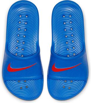 Nike Kawa Shower slippers Jongens