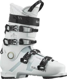 Shift Pro X90 CS WH skischoenen